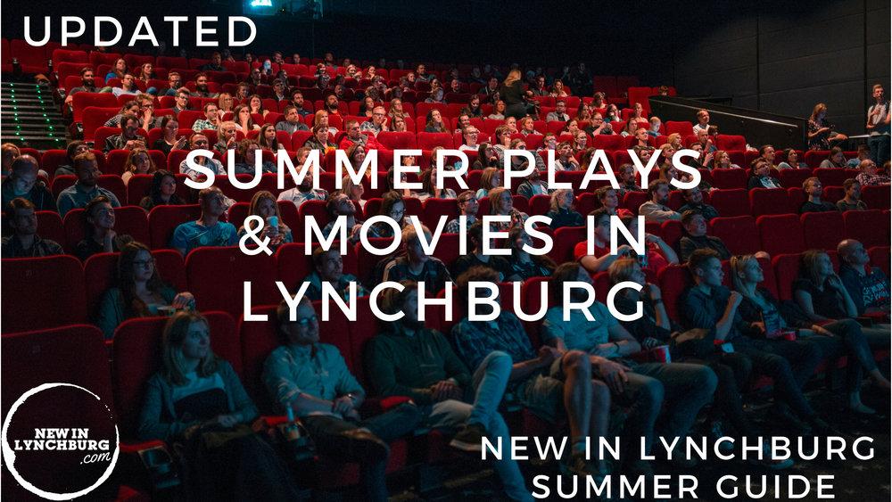 Plays & Movies Homepage.jpg