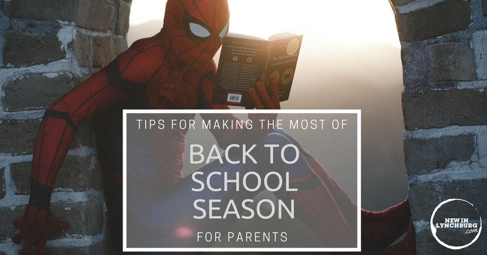 Tips for back to school.jpg