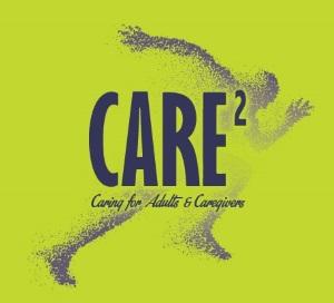 Care2 5k Run & Walk - Saturday, October 13University of Lynchburg