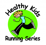 Healthy Kids Running Series - Sunday, September 23-Sunday, October 21Lynchburg, VA