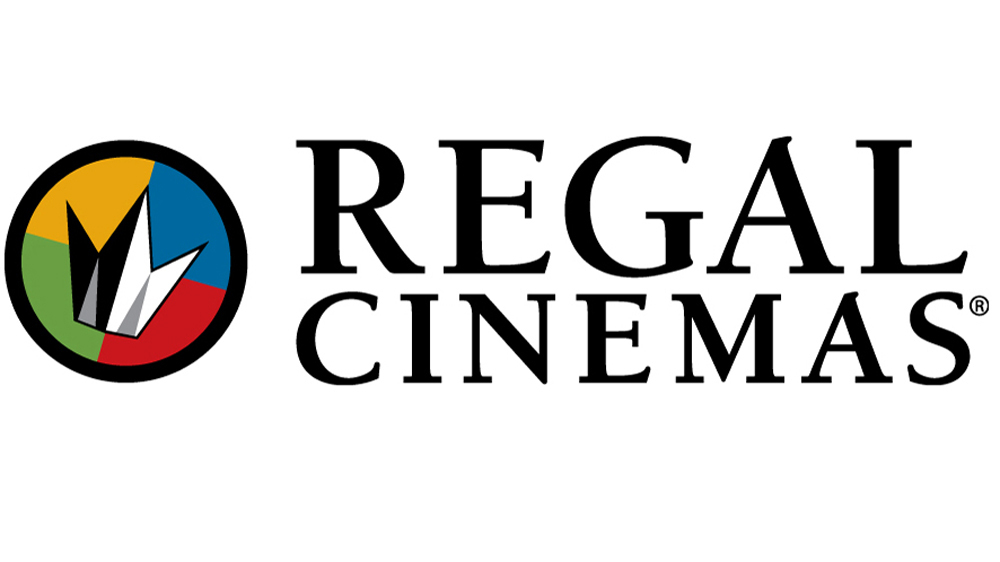 regal-cinemas-logo.jpg