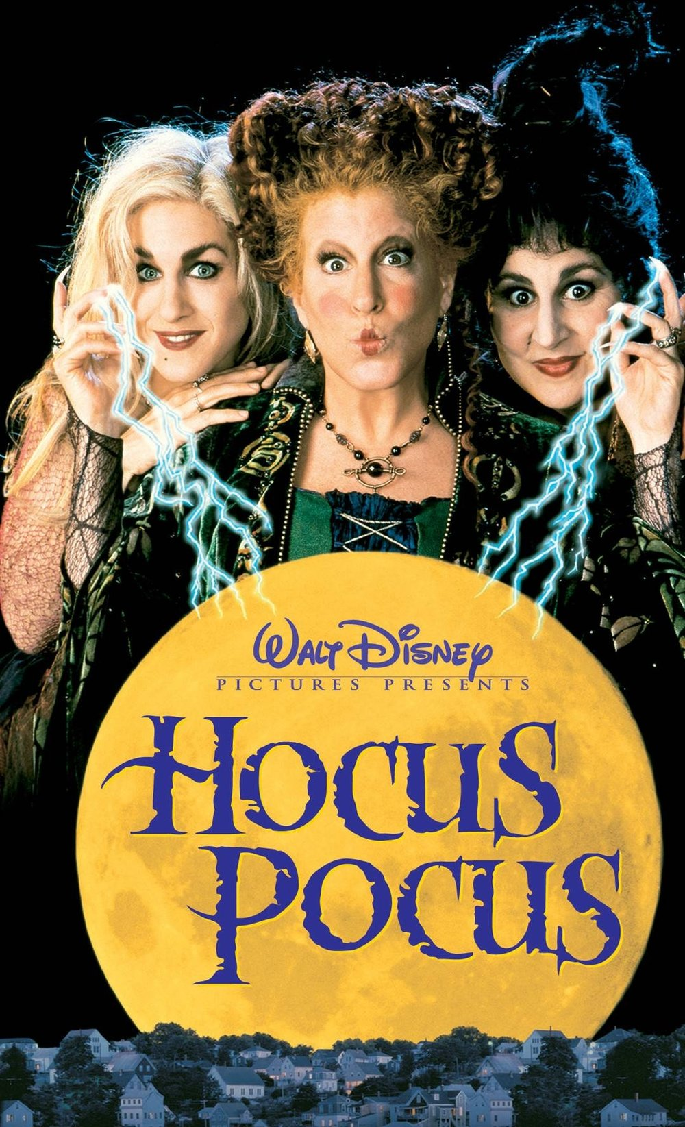 Hocus Pocus Movie Night - Riverviews Artspace, 7-11pm, tickets $12Halloween is upon us and it's time to run amok. Amok! Amok! Amok! Come in costume to confuse the witches and take part in our costume contest!Cash bar for refreshments including wine, beer, soda and popcorn.