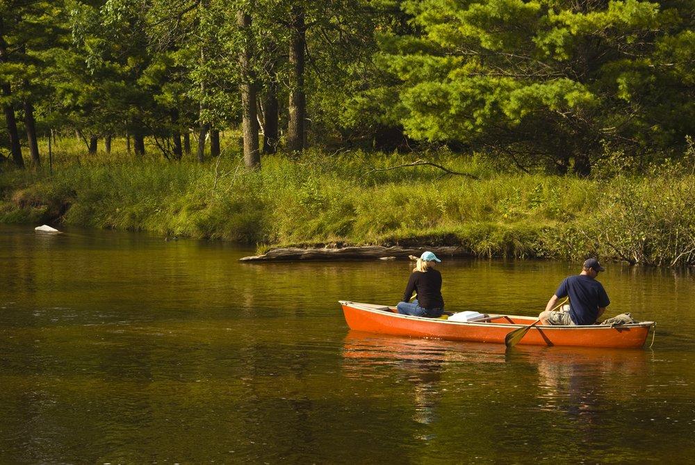 adventure-boat-canoe-275636.jpg