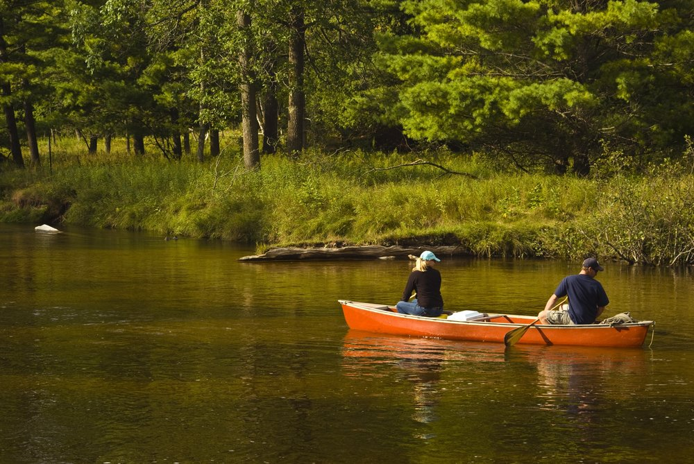adventure-boat-canoe-275636 (1).jpg