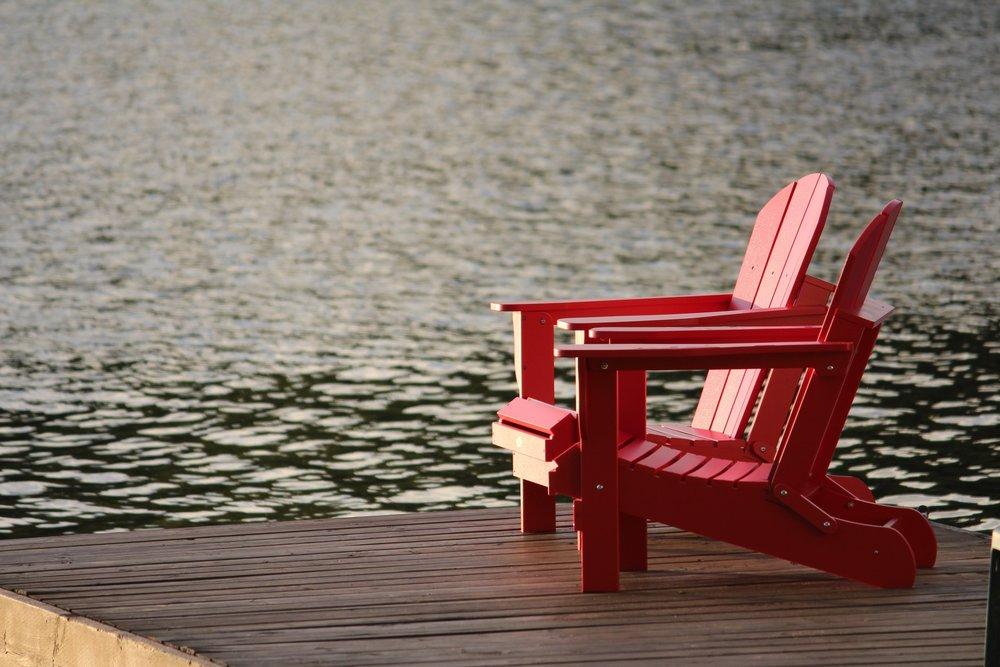 bench-blur-chair-161029.jpg