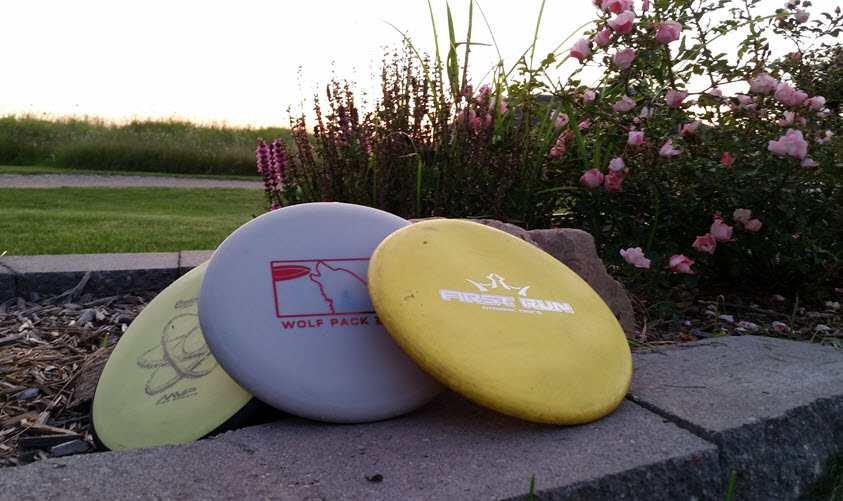 disc-golf-putters.jpg