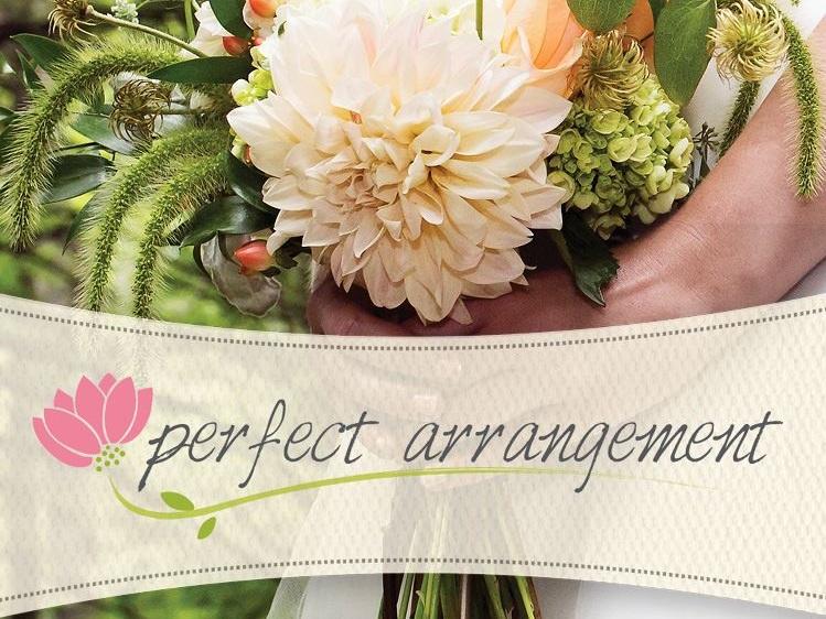 Image source:  www.facebook.com/Perfect-Arrangement-123528641043369/