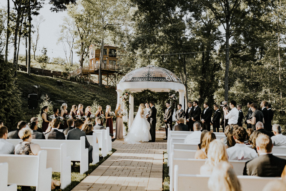 Image source:  bellaroseplantation.com/weddings-events/