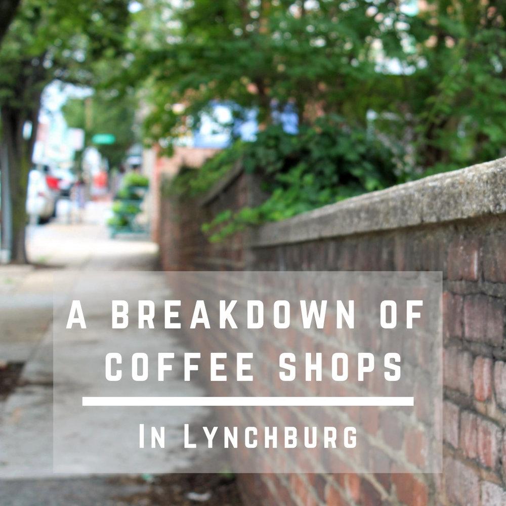 Coffee Shops Spring Guide.jpg