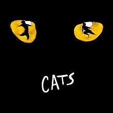 220px-CatsMusicalLogo.jpg
