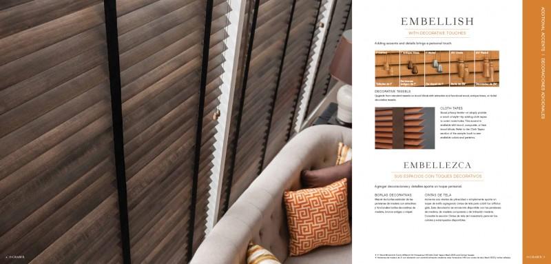 71-3414-00-Graber-Wood-Book-in-Book-4-800x383.jpg