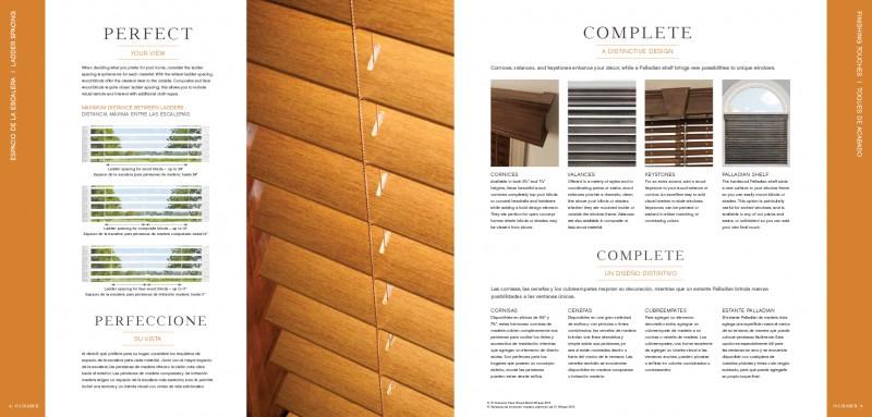71-3414-00-Graber-Wood-Book-in-Book-5-800x383.jpg