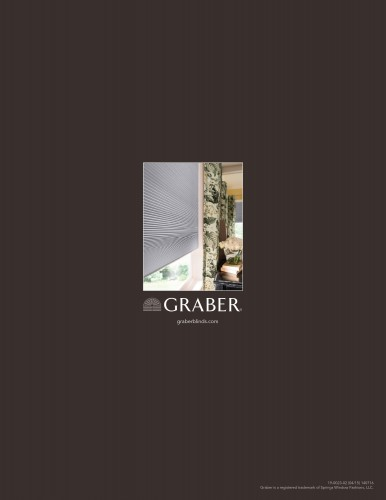 19-0023-02_Graber_CellularPleated-bookinbook11-386x500.jpg