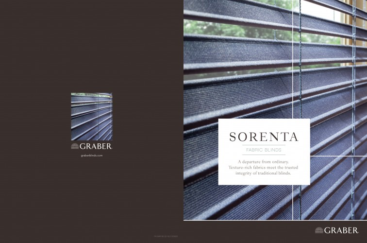 Sorenta-756x500.jpg
