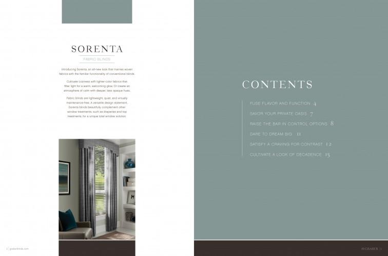 Sorenta2-756x500.jpg