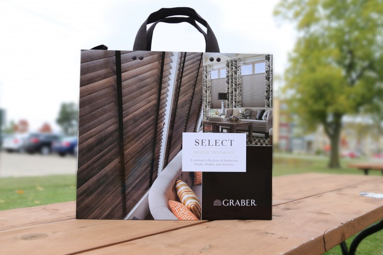 2014-Graber-Select-1-750x500.jpg