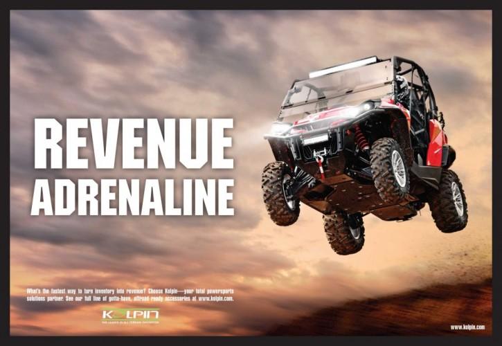 Kolpin-Revenue-Adrenaline-Print-Ad-1024x7062-725x500.jpg