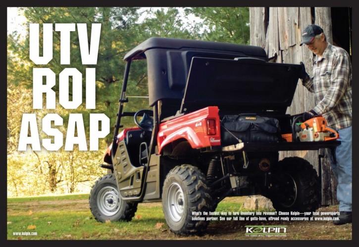 Kolpin-UTV-ROI-Print-Ad-1024x7061-725x500.jpg