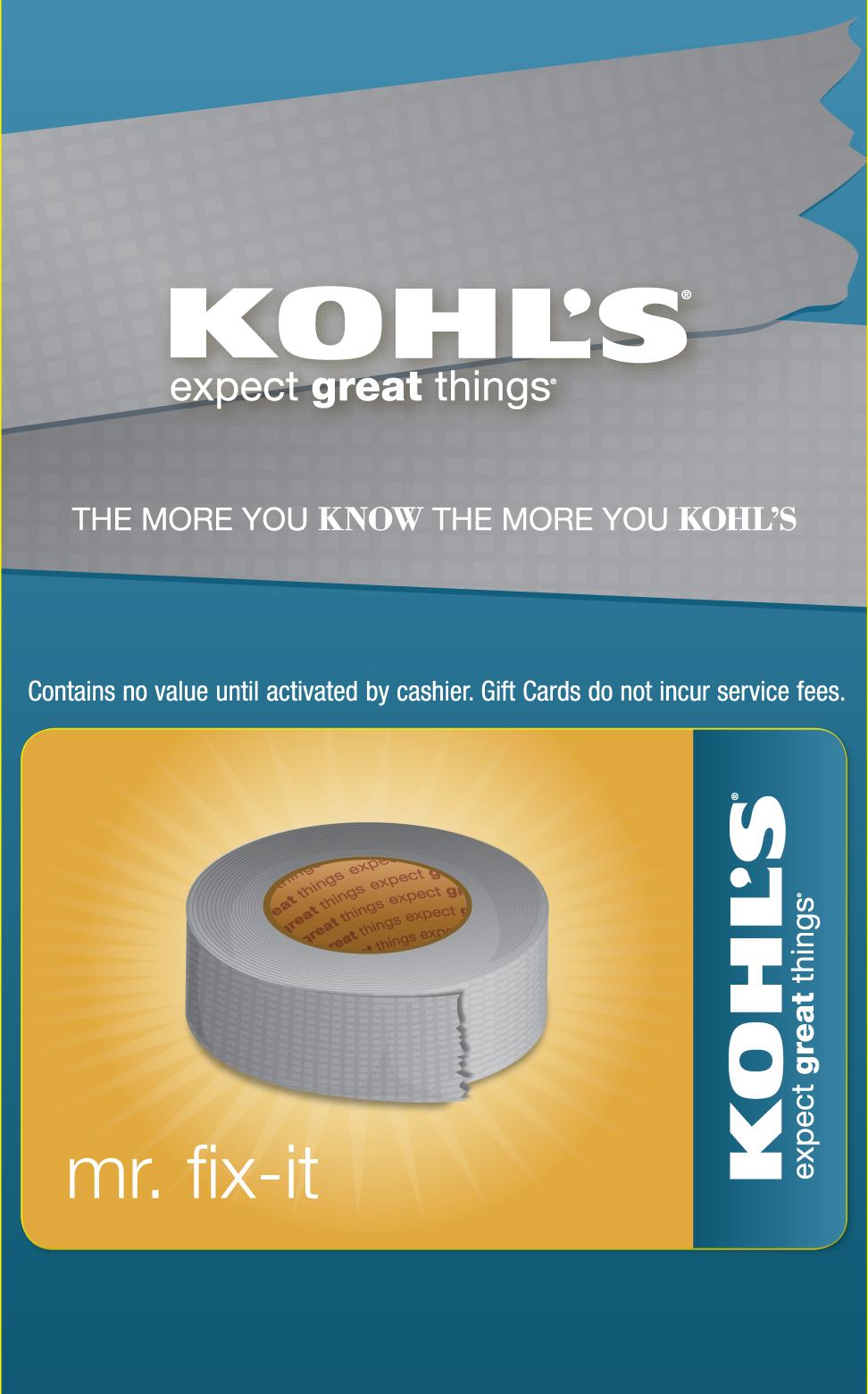 KohlsGC_1.jpg