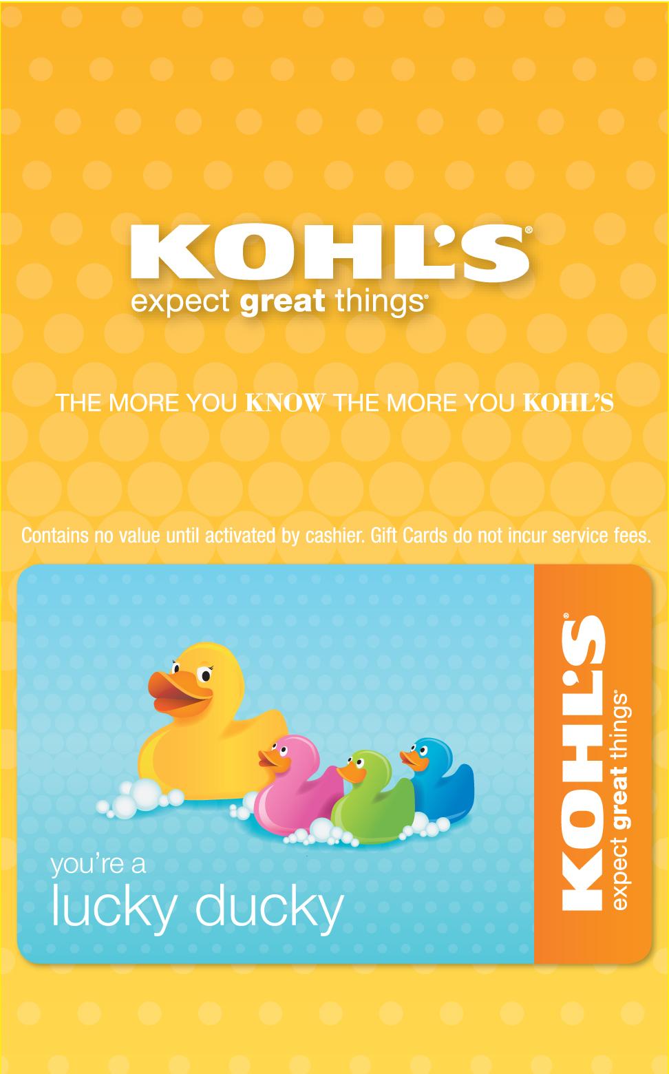 KohlsGC_3.jpg