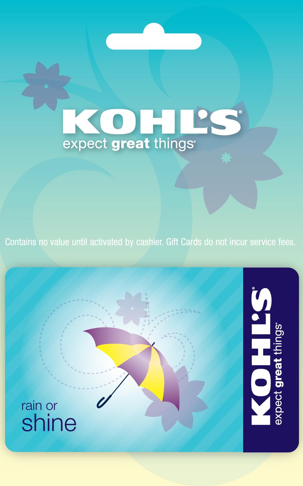KohlsGC_5.jpg