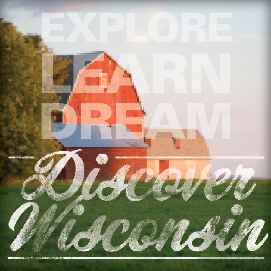 DiscoverWisconsinSocial3.jpg