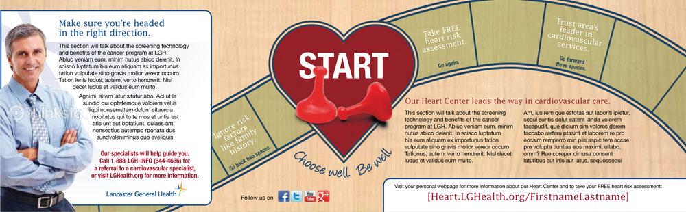 cardio mailer.jpg