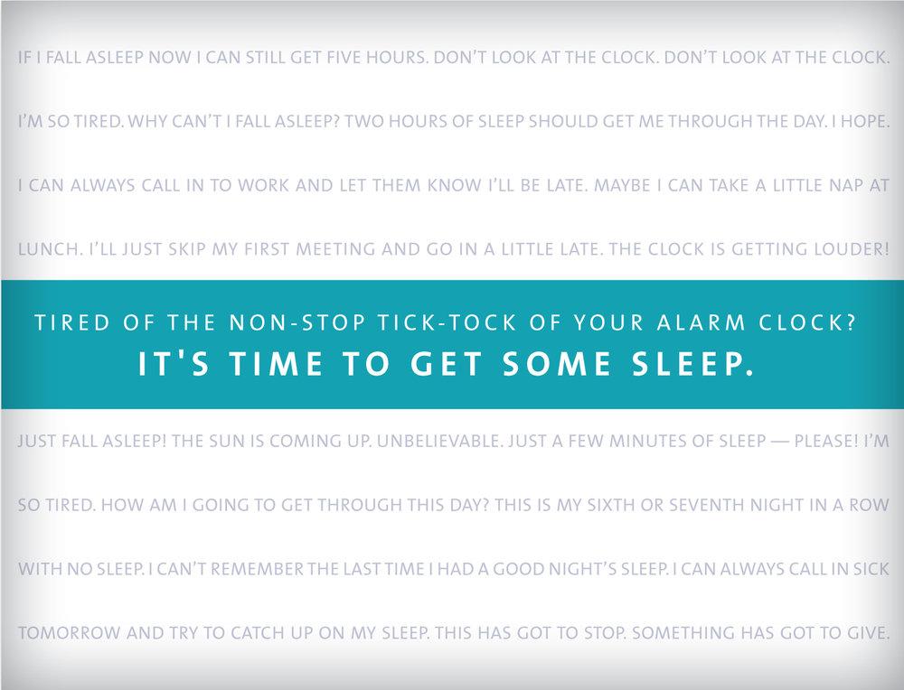sleep mailer.jpg