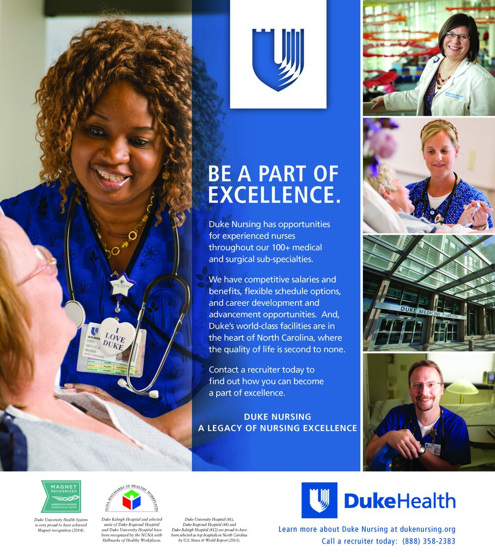 DUKE_2016_NurseRecruitment_8.625w x 8.875_WithCrop_HR.jpg