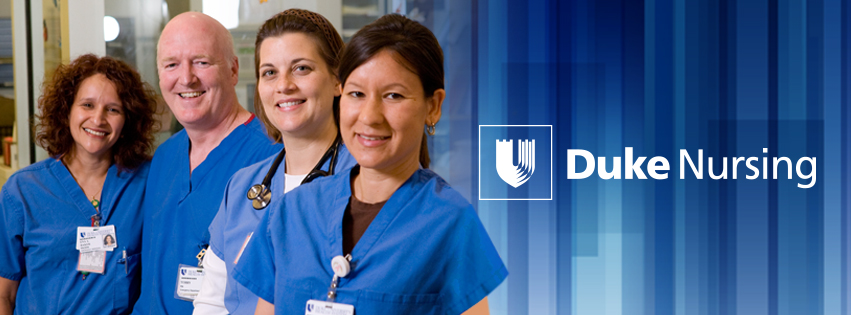 Duke Nursing_Facebook.jpg