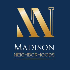 MadisonNeighborhoods.jpg