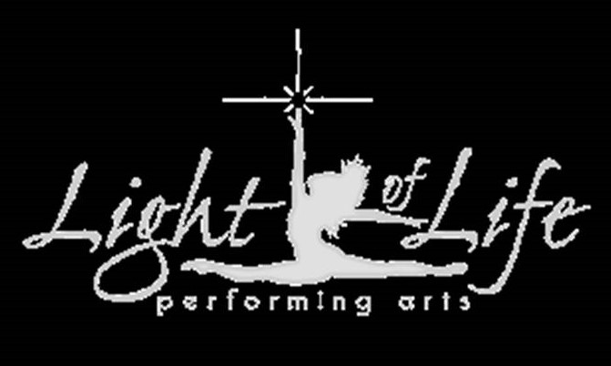 Light of Life                                    Performing Arts