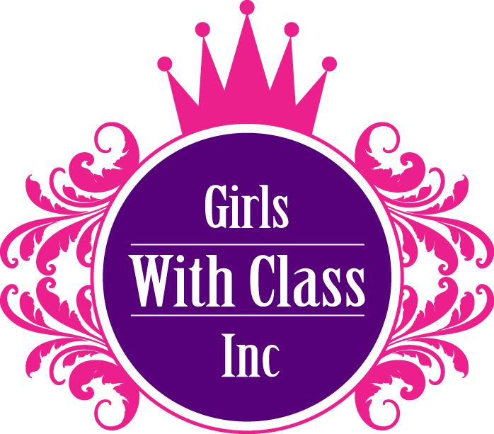 Girls With Class Inc