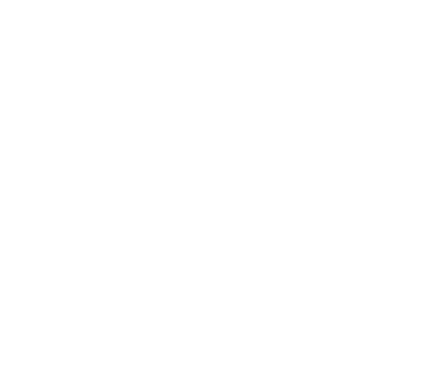 Ambrose Solar | Your Source For Solar In Solano County And Beyond
