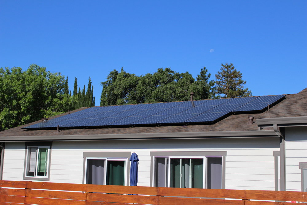 SunPower Vacaville Lang Install Photo.jpeg