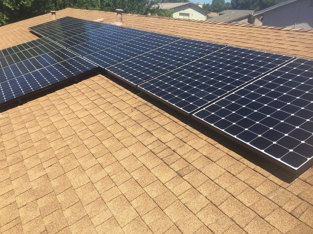 Sunpower Solar Install Vacaville Clark.JPG