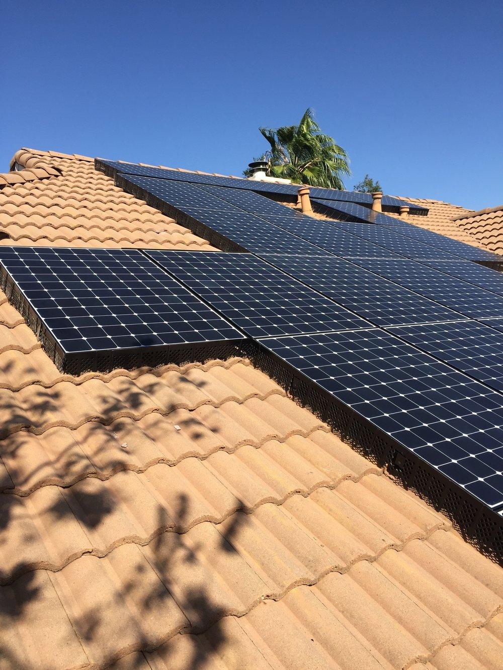 Sunpower Solar Install Vacaville Gedeon.JPG