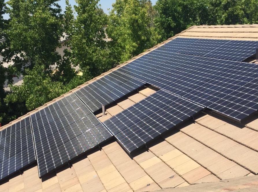 Sunpower Solar Install Dixon Hurtado.jpg