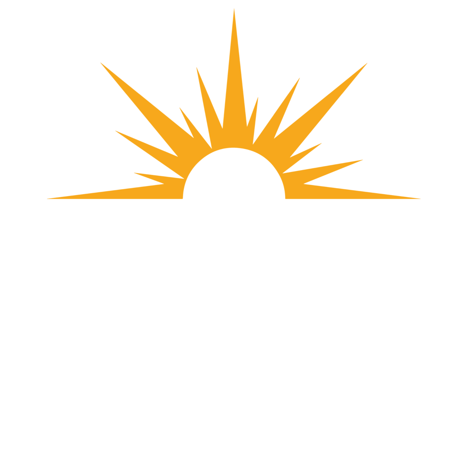Ambrose Solar | Your #1 Source For Solar In Solano County And Beyond