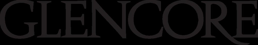 logo_glencore@2x.png
