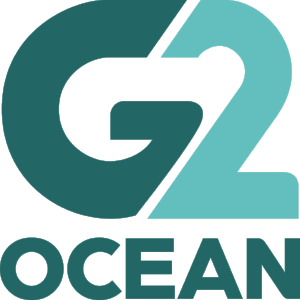 logo_g2o@2x.png
