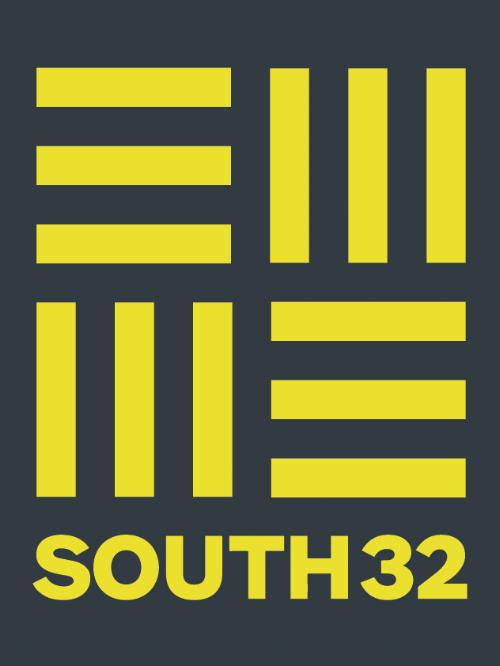 logo_south32@2x.png