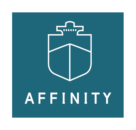 2017_Affinity.png