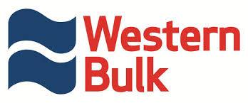 western bulk.jpg