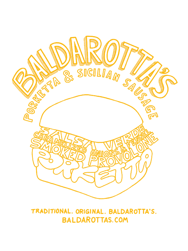 Baldarotta' Back T #1 transparent.png