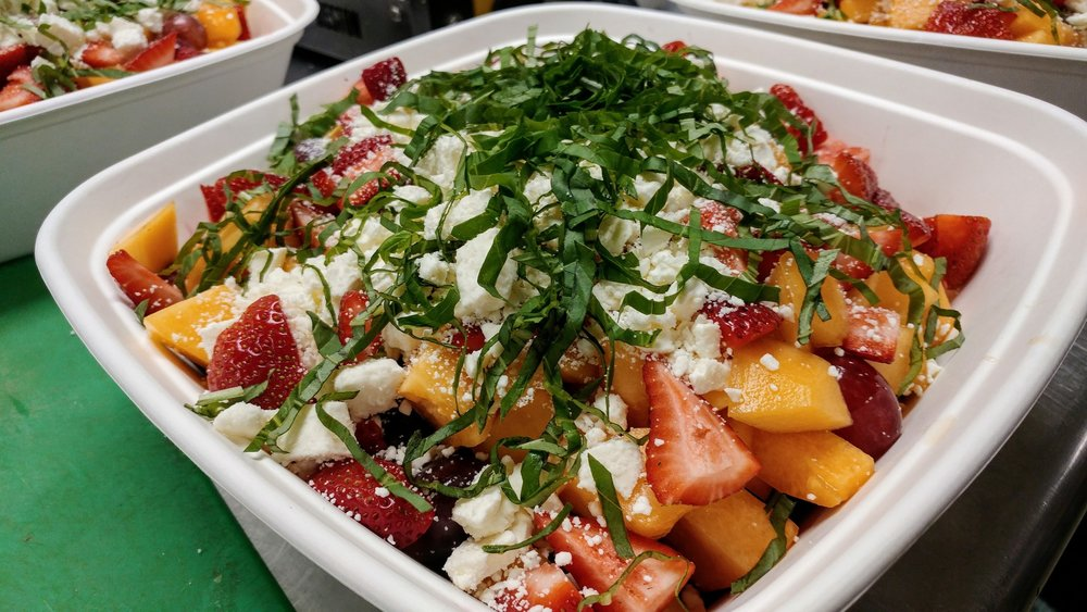 fruit salad.jpeg