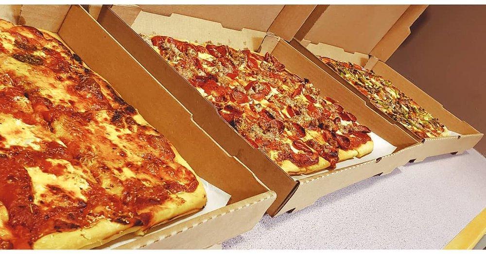 Pizza Catering.jpg