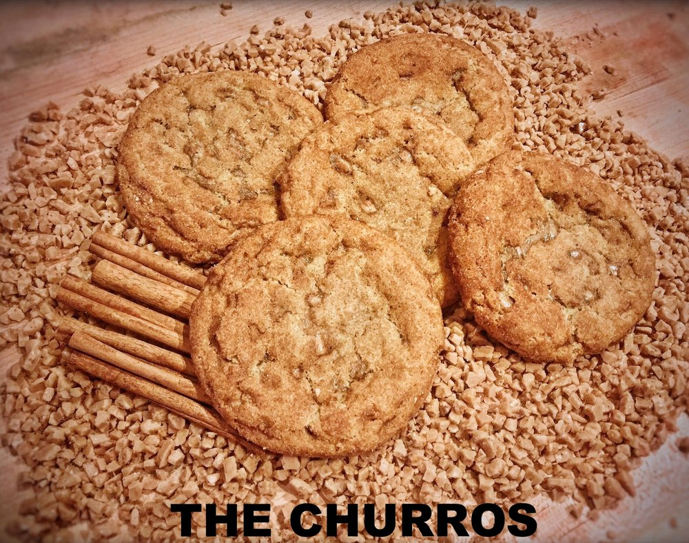 CHURROS COOKIE .jpg