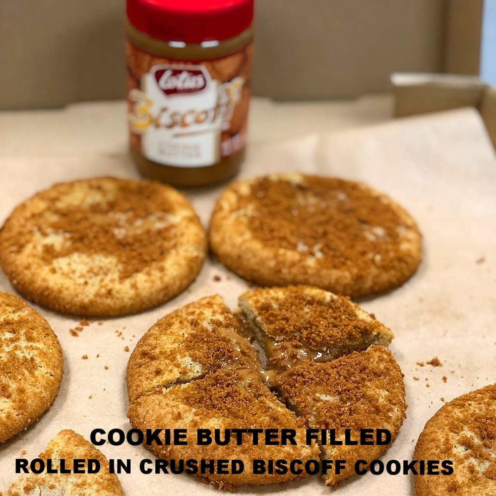Cookie Butter Filled Biscoff Cookies.JPG