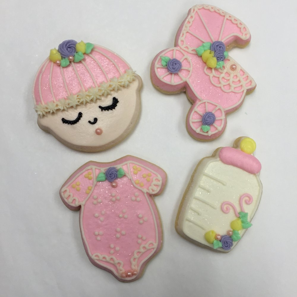 Baby Shower Cookie.jpg